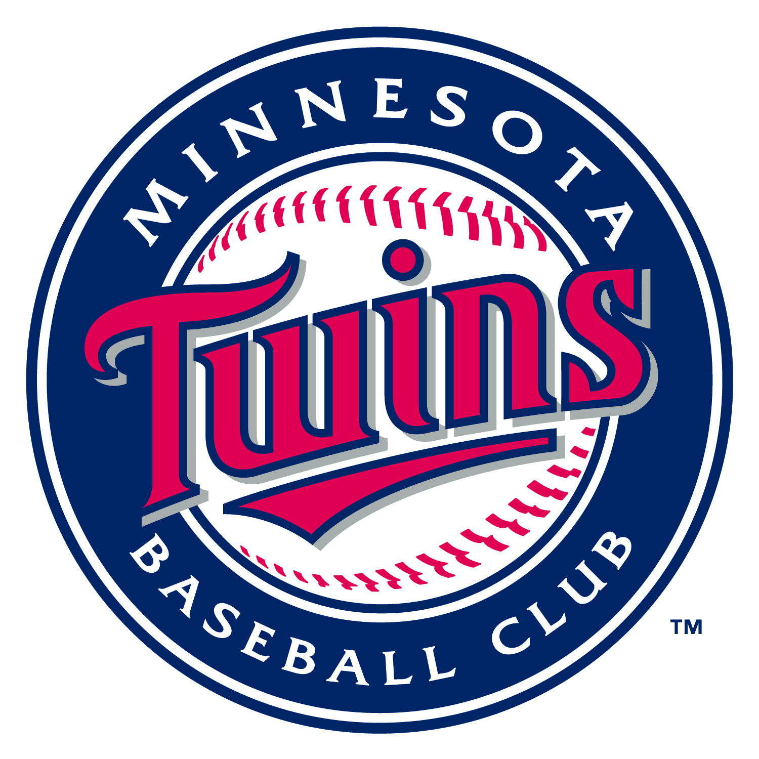 Minnesota Twins, Twins, MLB