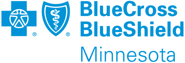BCBS MN, Blue Cross