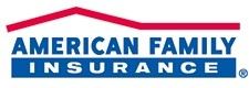 American Family, American Family Insurance