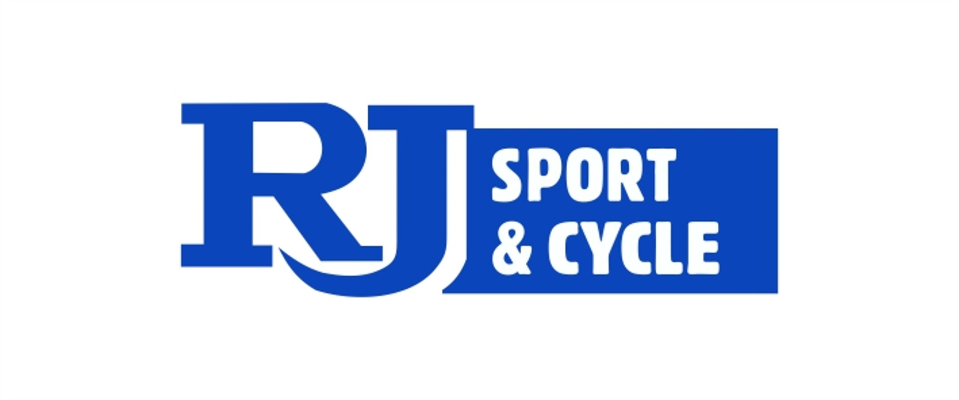 RJ Sport and Cycle, RJ